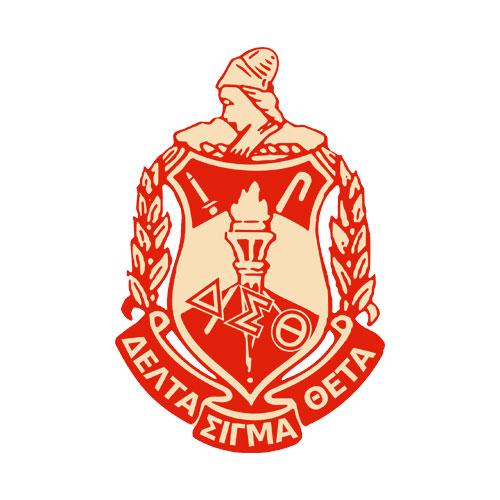 Delta Sigma Theta Sorority, Inc.