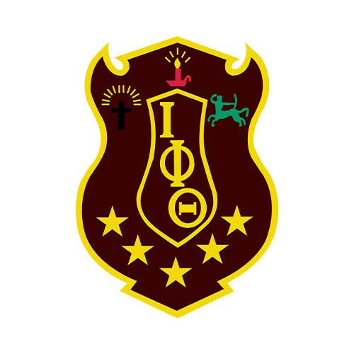 Iota Phi Theta Fraternity, Inc.