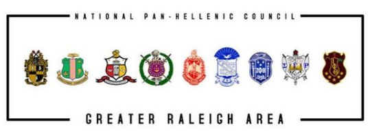 NPHC of the Greater Raleigh Area