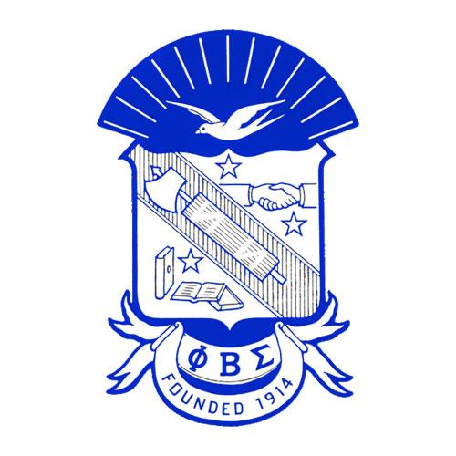 Phi Beta Sigma Fraternity, Founded 1914, Howard University